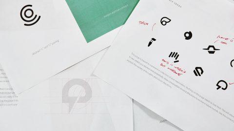 Especialista Diseño Gráfico