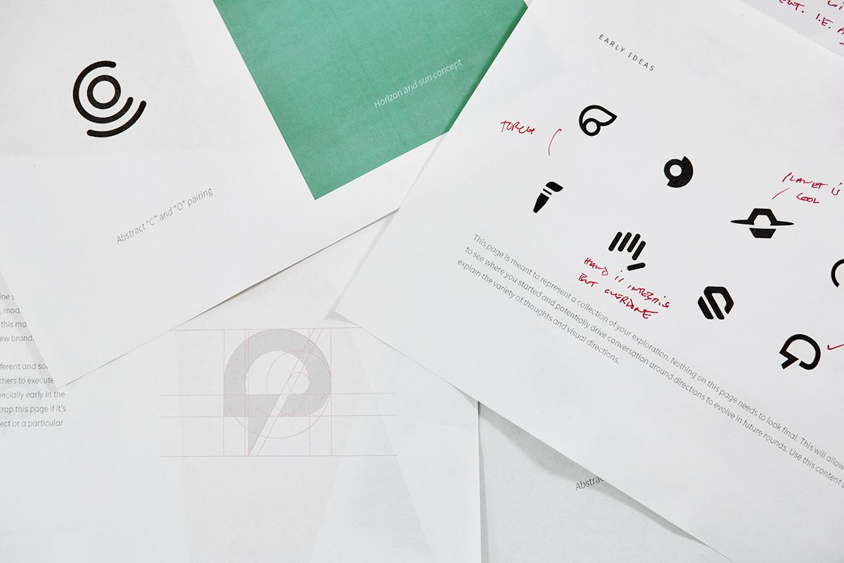 branding-visual
