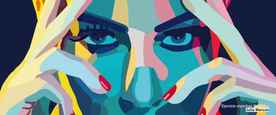 Master Diseño Gráfico - artesvisuales.com