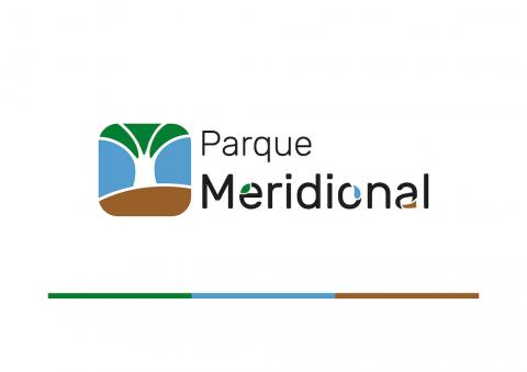 Parque Meridional de José Manuel García de Paredes