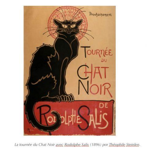 El Art Nouveau Francés