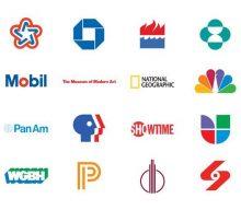 Introducción a la Identidad Corporativa