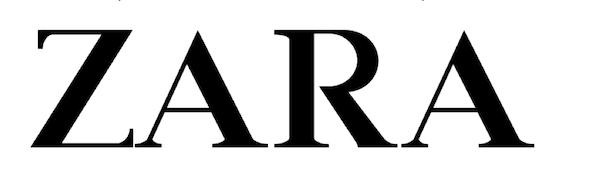 La importancia de la marca Zara