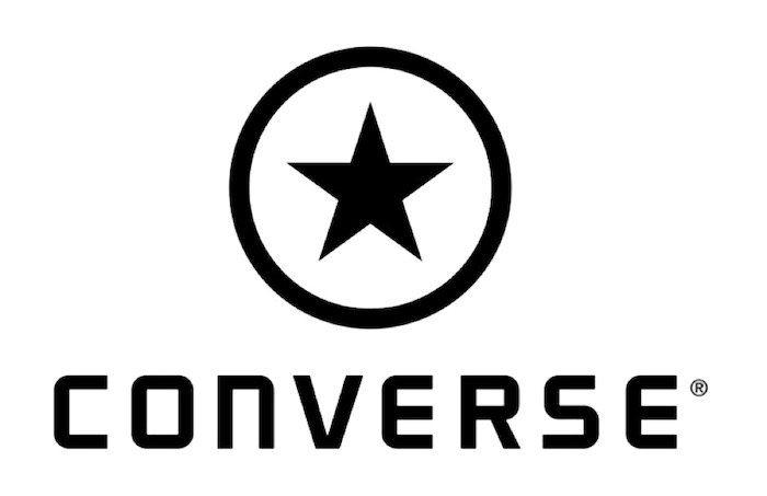 Definir los elementos claves de la identidad Converse