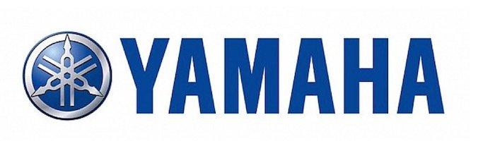 Definir los elementos claves de la identidad Yamaha